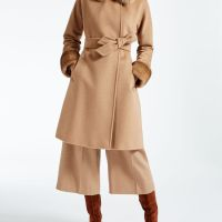 Fashion Finds-Coats