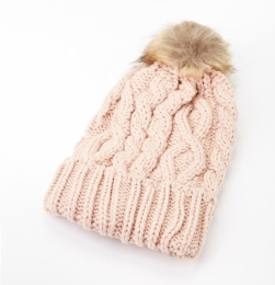 https://urban-planet.com/collections/up_womens-accessories-hats-hair_shop-all-hats-hair/products/0779-19711620-faux-pom-foldover-cable-knit-toque?variant=3699656720411