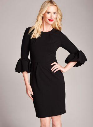 https://www.laura.ca/en/laura/clothing/dresses/ruffle-zipper-trim-crepe-dress/3030103-0950.html?dwvar_3030103-0950_color=010&start=17&ccgid=laura-clothing-dresses-little-black-dresses#start=17