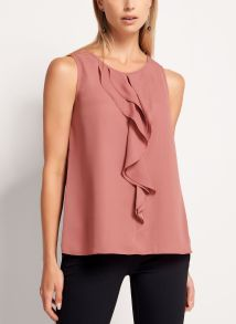 https://www.melanielyne.com/en/clothing/tops/keyhole-neck-ruffle-front-blouse/6030336-0675.html?start=14&dwvar_6030336-0675_color=657&ccgid=melanie-lyne-clothing-tops#start=14