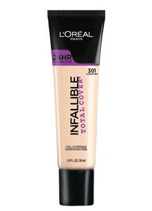https://www.walmart.ca/en/ip/loreal-paris-infallible-total-cover-foundation-305-natural-beige/6000196529395