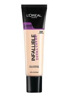https://www.walmart.ca/en/ip/loreal-paris-infallible-total-cover-foundation-305-natural-beige/6000196529395