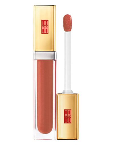 http://www.thebay.com/webapp/wcs/stores/servlet/en/thebay/beauty/beautiful-color-lip-gloss-0004-86103628--24
