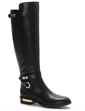 http://www.thebay.com/webapp/wcs/stores/servlet/en/thebay/prini-leather-riding-boots-0600089582287--24