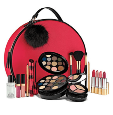 http://www.thebay.com/webapp/wcs/stores/servlet/en/thebay/holiday-blockbuster-world-of-makeup-colour-fifteen-piece-collection-0600089607906--24