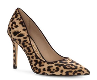 http://www.thebay.com/webapp/wcs/stores/servlet/en/thebay/hazel-pattern-leather-pumps-0084-hazel--24