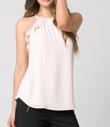 https://www.lechateau.com/style/jump/Crêpe+de+Chine+%26+Jersey+Halter+Top/productDetail/Tops/353504/catwfr10025