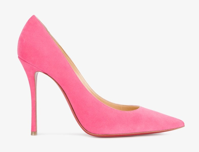 christian-louboutin-pink-suede-decoltish-100-pumps_12241083_10803111_800