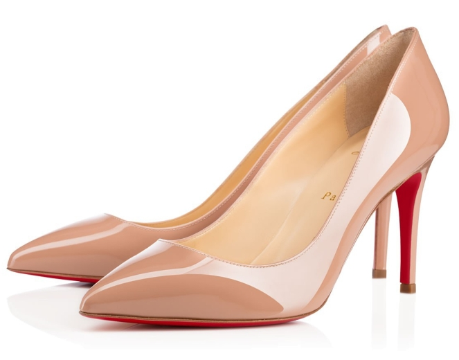 christianlouboutin-pigalle-1100382_PK20_1_1200x1200_1511939098
