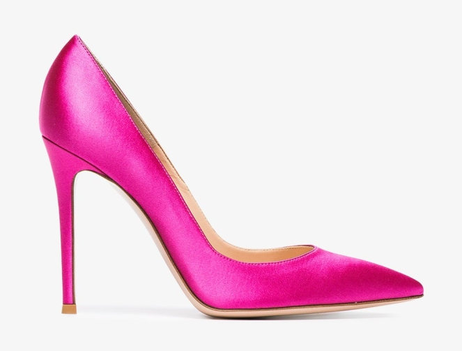 gianvito-rossi-pink-satin-105-pumps_12521595_11877735_1000