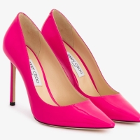 Fashion Finds: High Heels