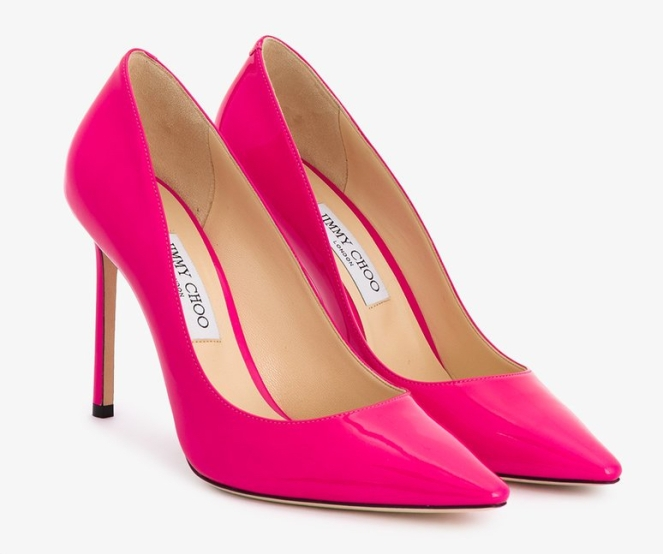 jimmy-choo-shocking-pink-romy-100-pumps_12139047_10072577_800