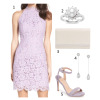 Budget-Friendly Easter Dresses