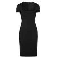 Timeless Capsule Wardrobe: Dresses