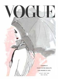 Source: https://www.etsy.com/ca/listing/512317997/vogue-poster-vogue-print-printable-art?ga_order=most_relevant&ga_search_type=all&ga_view_type=gallery&ga_search_query=fashion%20wall%20art&ref=sr_gallery-1-22