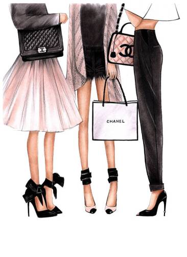 Source: https://www.etsy.com/ca/listing/538868429/fashion-illustration-chanel-art-chanel?ref=shop_home_active_44