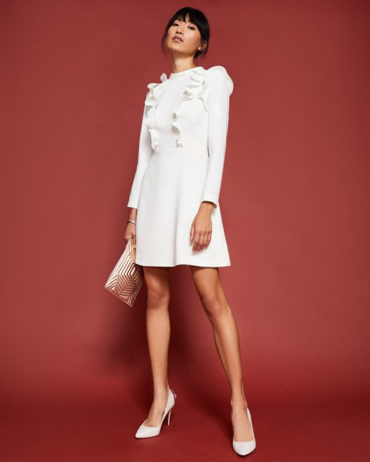 ca-Womens-Clothing-Dresses-FASHAL-Long-sleeve-frill-tunic-dress-Ivory-WH8W_FASHAL_IVORY_1.jpg.jpg