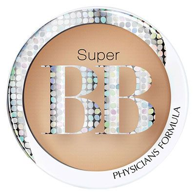 physician's formula BB