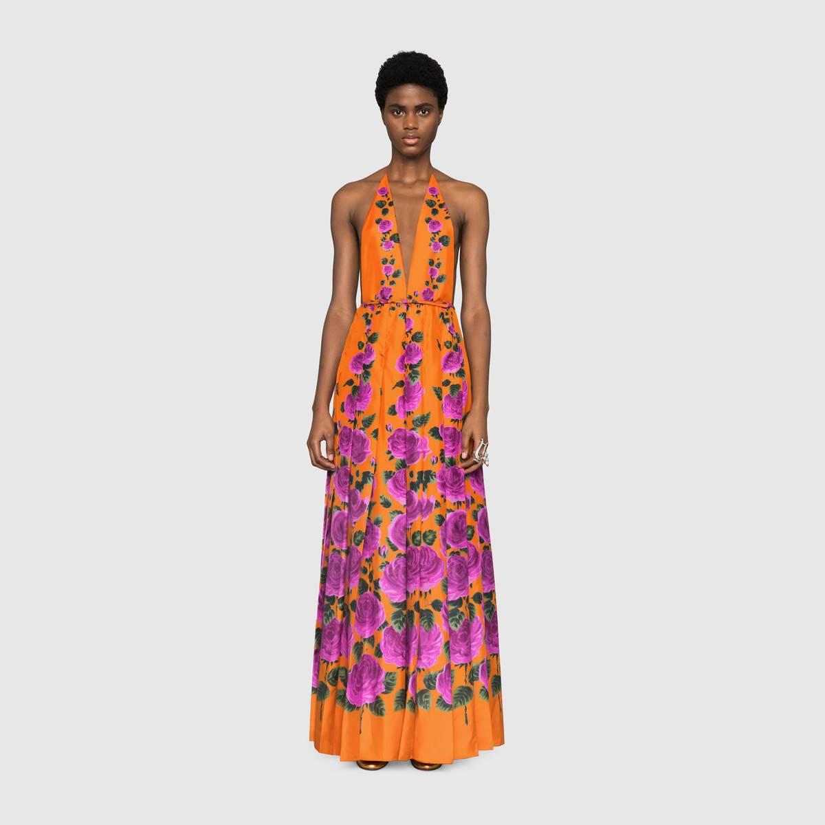 499512_ZKK49_7664_004_100_0000_Light-Rose-Garden-print-silk-dress