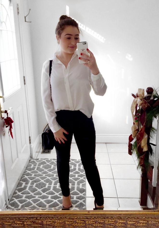 facetune_19-12-2018-11-39-13